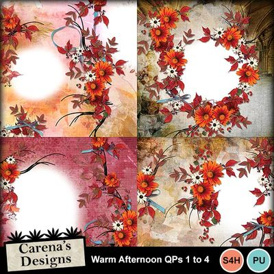 Warm-afternoon-qps1to4