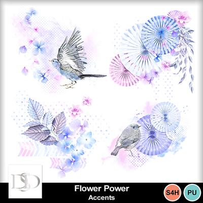 Dsd_flowerpower_acc