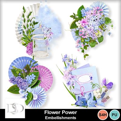 Dsd_flowerpower_embell