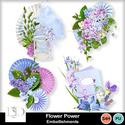 Dsd_flowerpower_embell_small