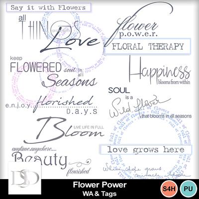 Dsd_flowerpower_wa