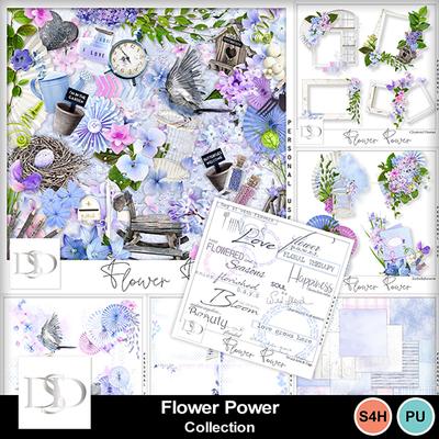 Dsd_flowerpower_coll