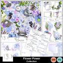 Dsd_flowerpower_coll_small