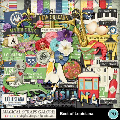Best-of-louisiana-1