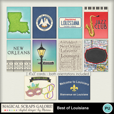 Best-of-louisiana-5
