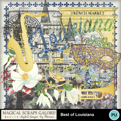 Best-of-louisiana-6