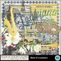 Best-of-louisiana-6_small
