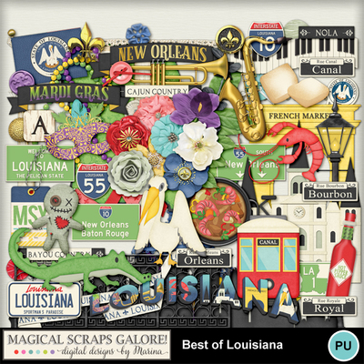 Best-of-louisiana-2
