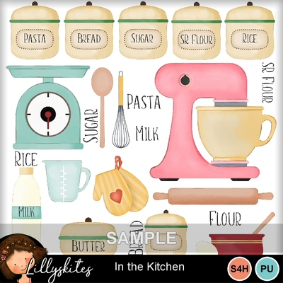 In_the_kitchen_2