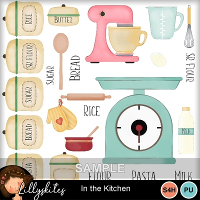 In_the_kitchen_3