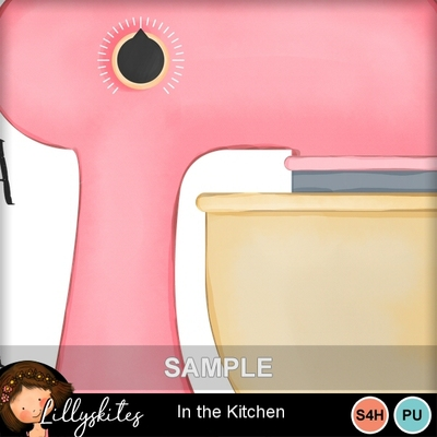 In_the_kitchen_4