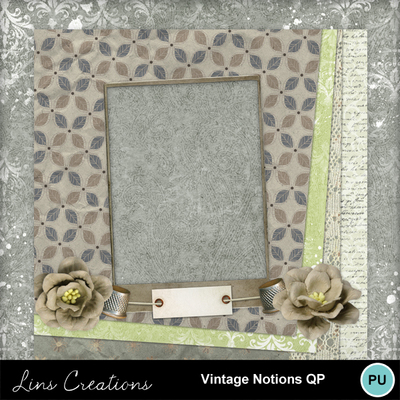 Vintagenotions15