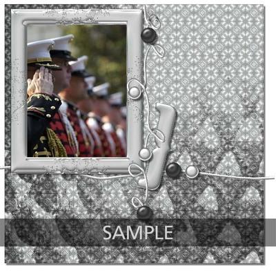 Abc_emmergency_alu_album-002_copy