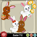 Easter712_small
