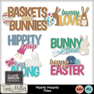 Tmd_hippityhoppity_titles
