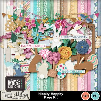 Aimeeh_hippityhoppity_kit