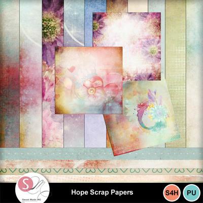 Hopepp