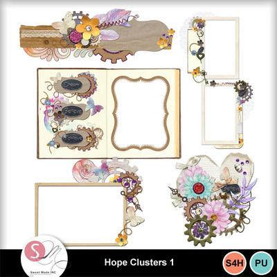 Hopecl1