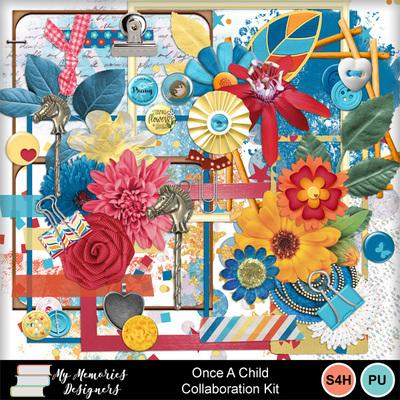 _onceachild-web-frames-hardware-flowers-paint