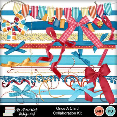 _onceachild-web-bowsribbons