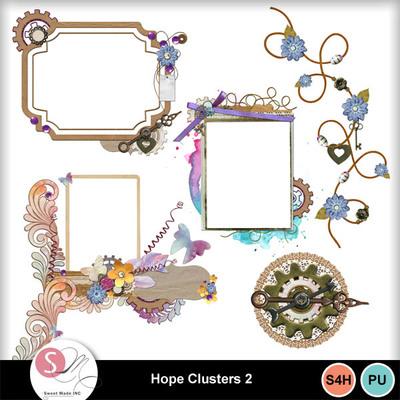 Hopecl2