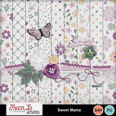 Sweetmama4