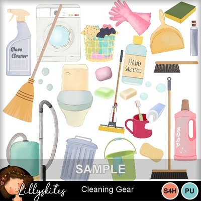Cleaning_gear2