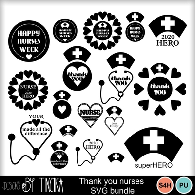 Thank_you_nurses_svg_bundle_mms