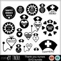 Thank_you_nurses_svg_bundle_mms_small