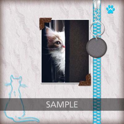 Kit_cat_12x12_album-001_copy