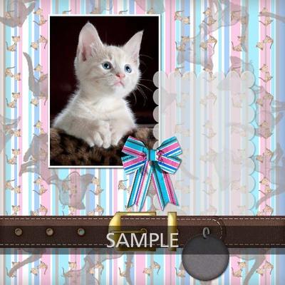 Kit_cat_12x12_album-003_copy