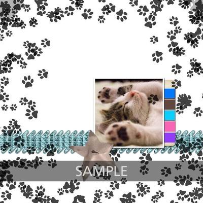 Kit_cat_12x12_album-004_copy