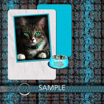 Kit_cat_12x12_album-002_copy