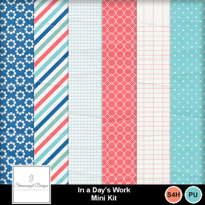 Sd_inadayswork_papers