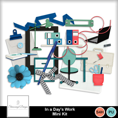 Sd_inadayswork_elements