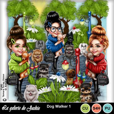 Gj_cudogwalker1prev