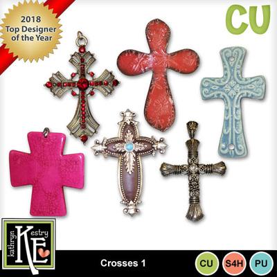 Crosses1cu