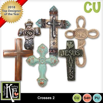 Crosses2cu