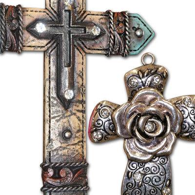 Crosses2cu-03
