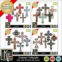 Crosses1-4cubundle_small