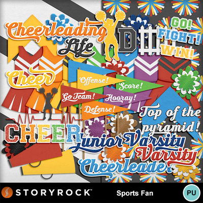 Mgx_sr_sportsfan_cheer