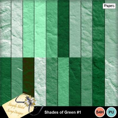 Green_pp_1
