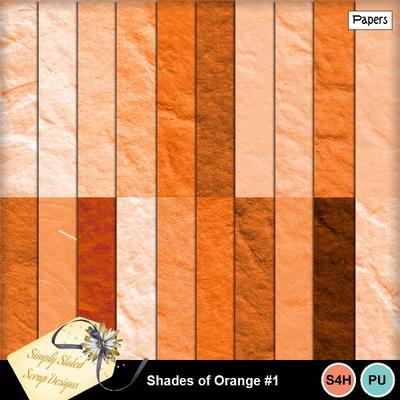 Orange_pp_1