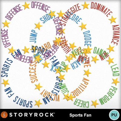 Mgx_sr_sportsfan_circles