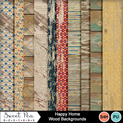 Spd_happy_home_woodbgs
