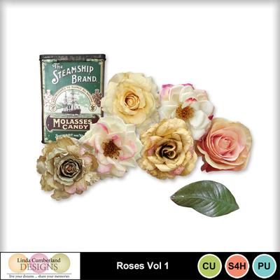 Roses_vol1-1