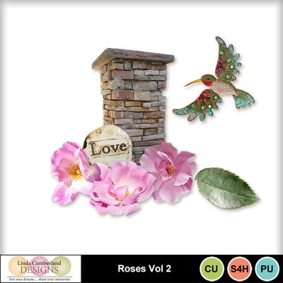 Roses_vol2-1