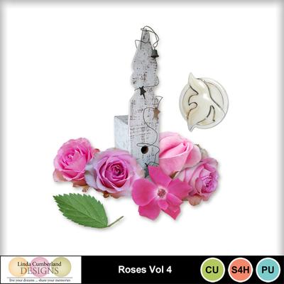 Roses_vol4-1
