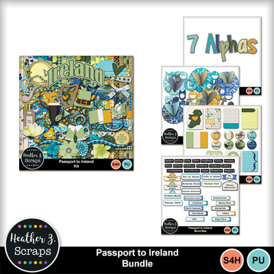 Passport_to_ireland_1