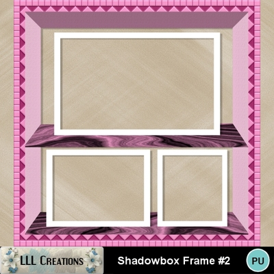 Shadowbox_frame_2-01